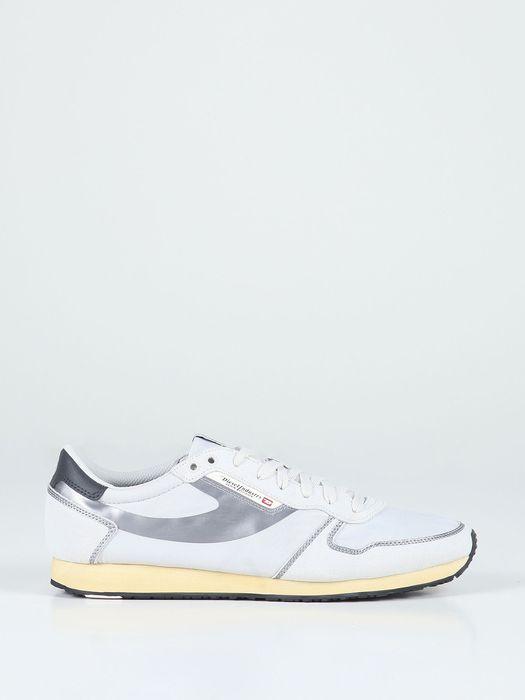DIESEL PASS ON Sneakers U f