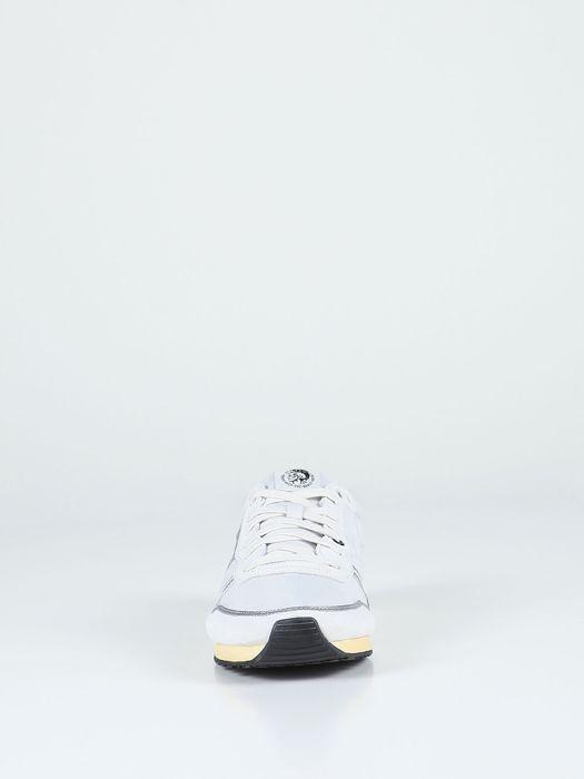 DIESEL PASS ON Sneakers U r