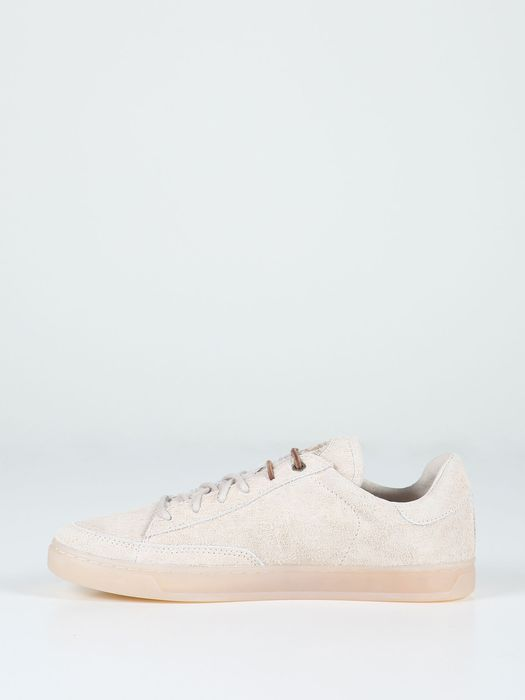 DIESEL LO-CULTURE Sneakers U a