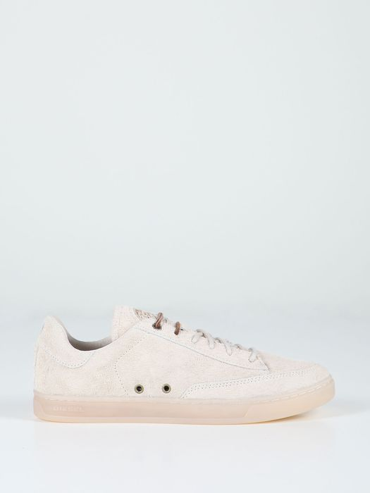 DIESEL LO-CULTURE Sneakers U f