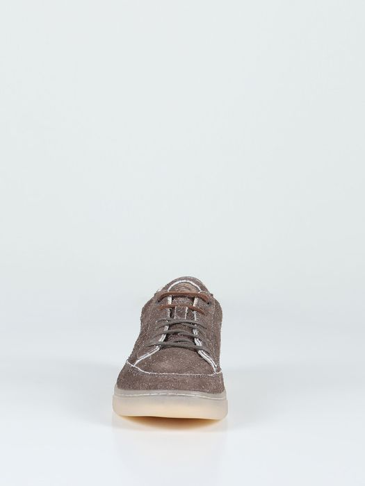 DIESEL LO-CULTURE Sneakers U r