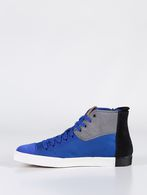 DIESEL D-ZIPPY Casual Shoe U a