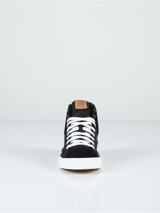 DIESEL D-ZIPPY Casual Shoe U r
