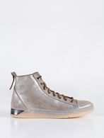 DIESEL DIAMOND Casual Shoe U f