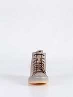 DIESEL DIAMOND Zapatillas U r