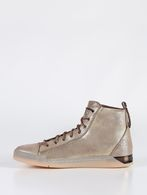DIESEL DIAMOND Casual Shoe U a