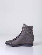 DIESEL YOLAND W Dress Shoe D a