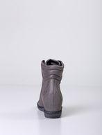DIESEL YOLAND W Scarpa fashion D r