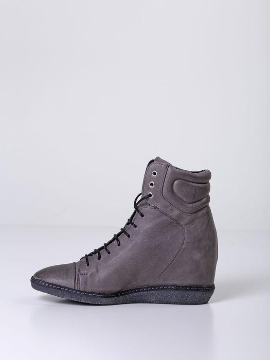 DIESEL YOLAND W Scarpa fashion D a