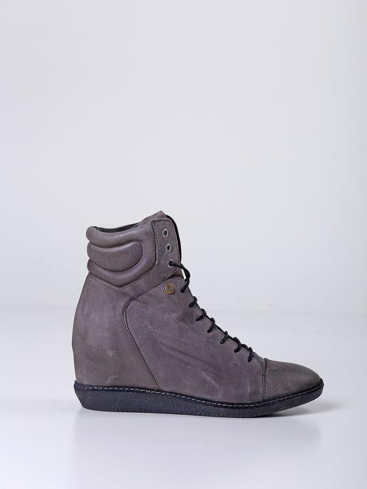 DIESEL YOLAND W Scarpa fashion D f
