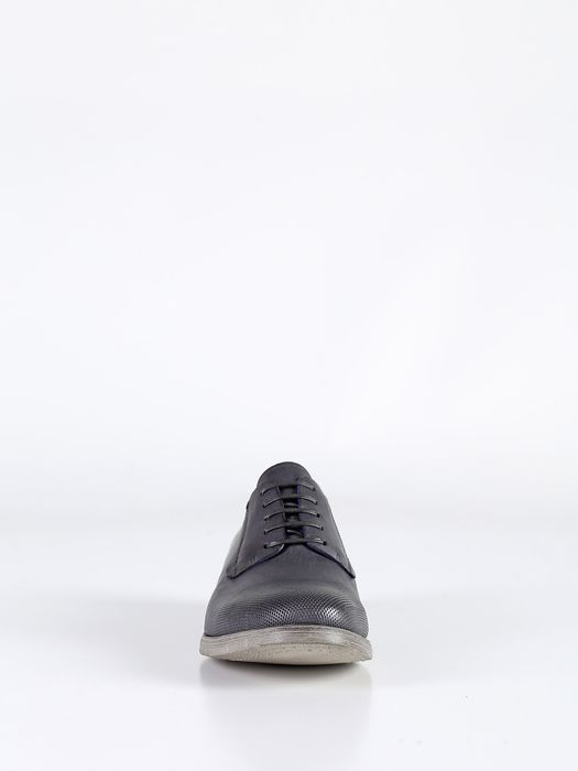 DIESEL EXPRESSURE Dress Shoe U r