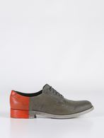 DIESEL EXPRESSURE Dress Shoe U f