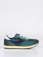 DIESEL F.D.USER Scarpa casual U f