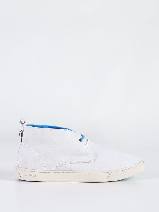 DIESEL DRIVE TIME Chaussures U f