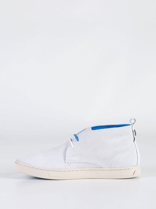 DIESEL DRIVE TIME Chaussures U a