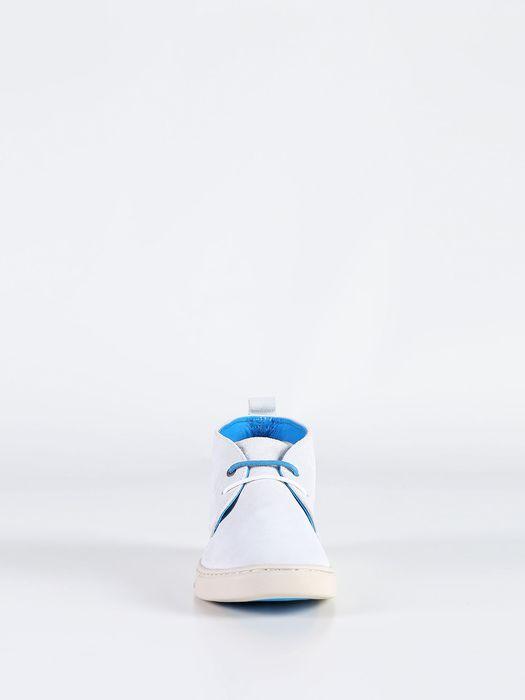 DIESEL DRIVE TIME Chaussures U r