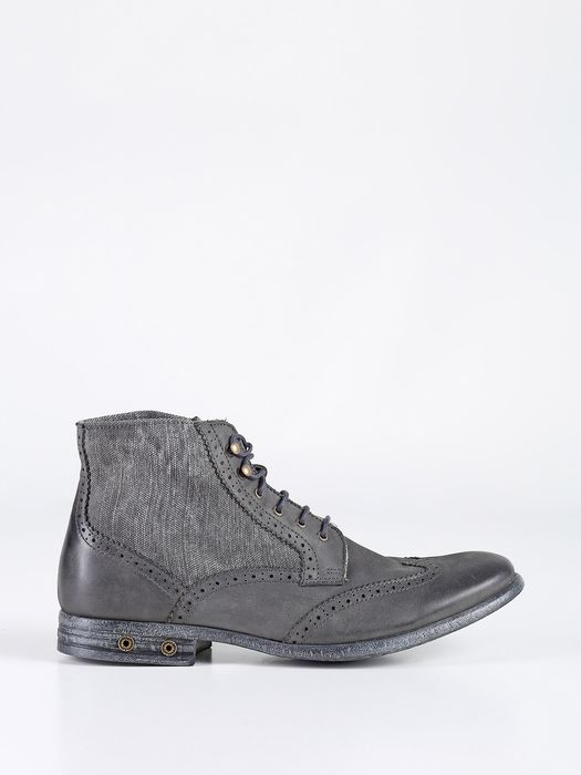 DIESEL KRYPTOR MID Scarpa fashion U f