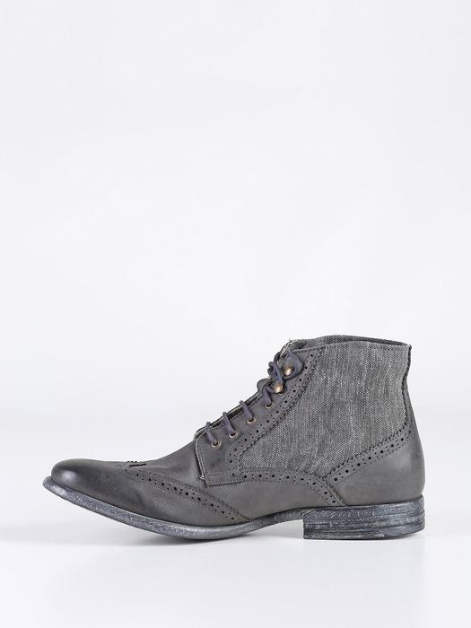 DIESEL KRYPTOR MID Scarpa fashion U a