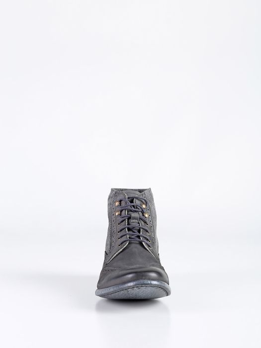 DIESEL KRYPTOR MID Dress Shoe U r