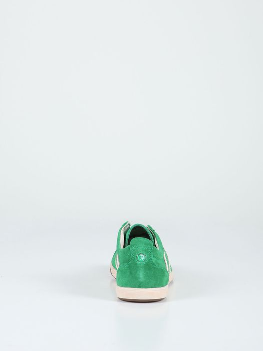 DIESEL BEAT - WEEN LOW Sneakers U e