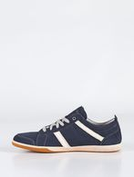 DIESEL BEAT - WEEN LOW Sneakers U a