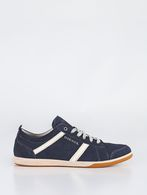 DIESEL BEAT - WEEN LOW Sneakers U f