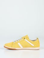 DIESEL BEAT - WEEN LOW Zapatillas U a