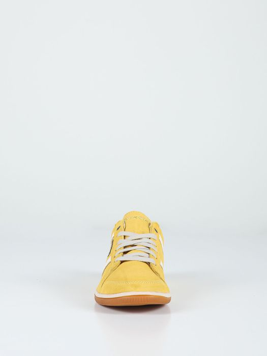 DIESEL BEAT - WEEN LOW Zapatillas U r