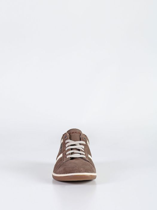 DIESEL BEAT - WEEN LOW Scarpa casual U r
