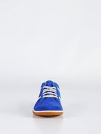 DIESEL BEAT - WEEN LOW Casual Shoe U r
