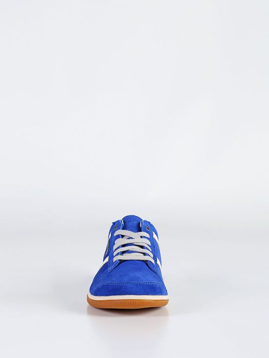 DIESEL BEAT - WEEN LOW Sneakers U r