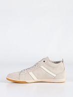 DIESEL BEAT - WEEN MID Sneakers U a