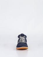 DIESEL BEAT - WEEN MID Sneakers U r