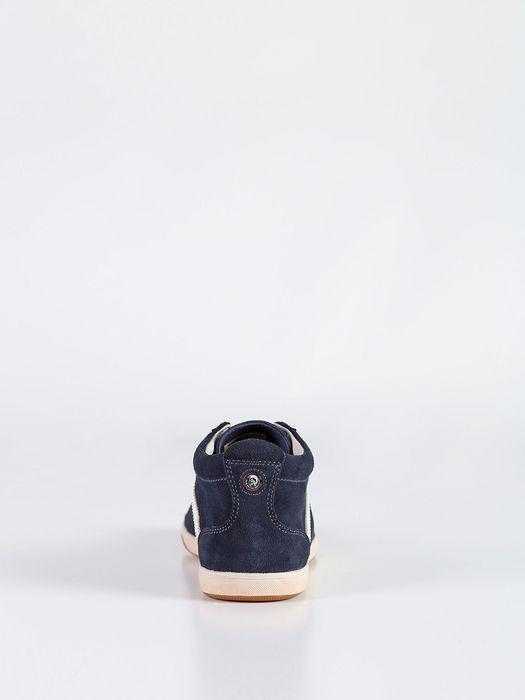 DIESEL BEAT - WEEN MID Sneakers U e