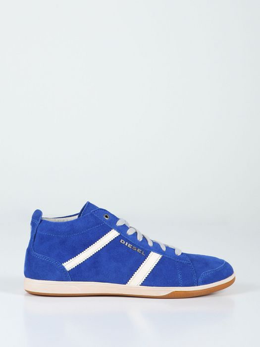 DIESEL BEAT - WEEN MID Sneakers U f