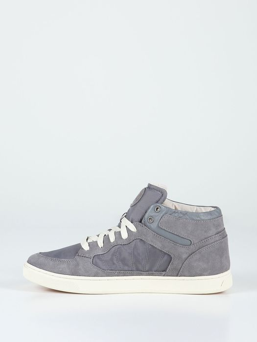 DIESEL CULTURE SHOCK Sneakers U a