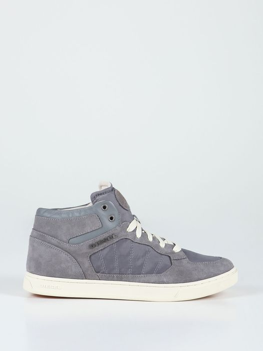 DIESEL CULTURE SHOCK Sneakers U f