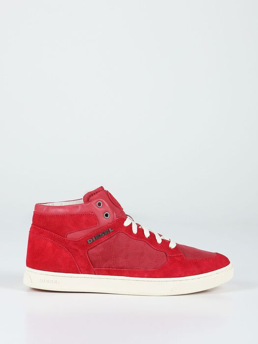 DIESEL CULTURE SHOCK Casual Shoe U f