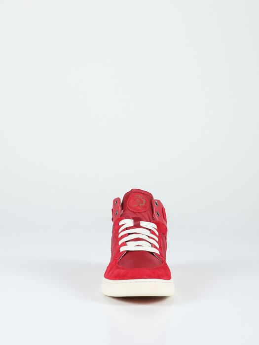 DIESEL CULTURE SHOCK Sneakers U r