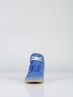 DIESEL BASKET DIAMOND Casual Shoe U d