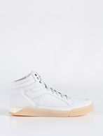 DIESEL BASKET DIAMOND Sneakers U f
