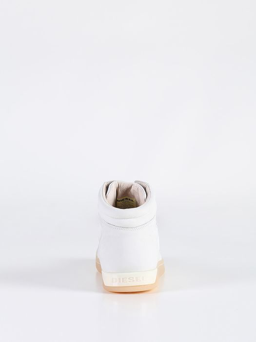 DIESEL BASKET DIAMOND Sneakers U e