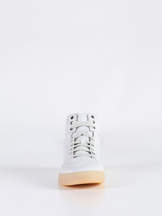 DIESEL BASKET DIAMOND Sneakers U r