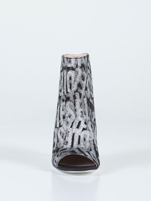 DIESEL RAPTURE Elegante Schuhe D r