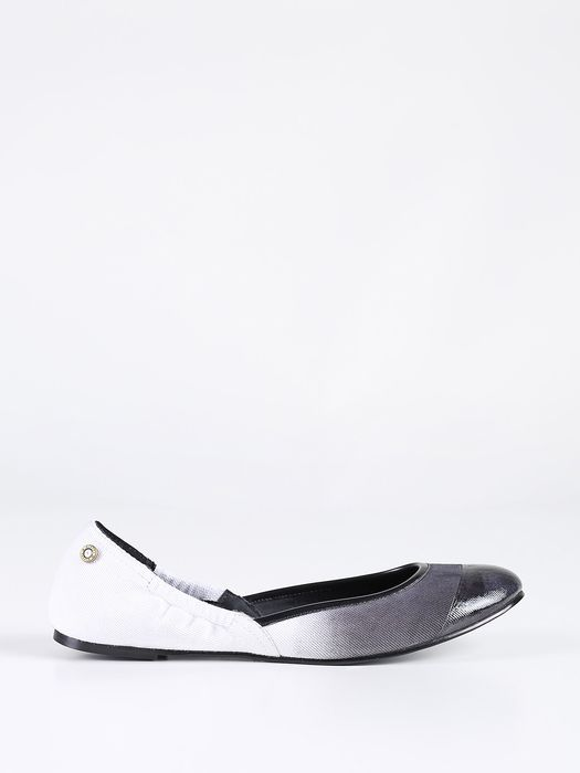 DIESEL CLOSIN Dress Shoe D f