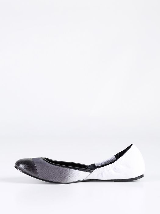 DIESEL CLOSIN Dress Shoe D a