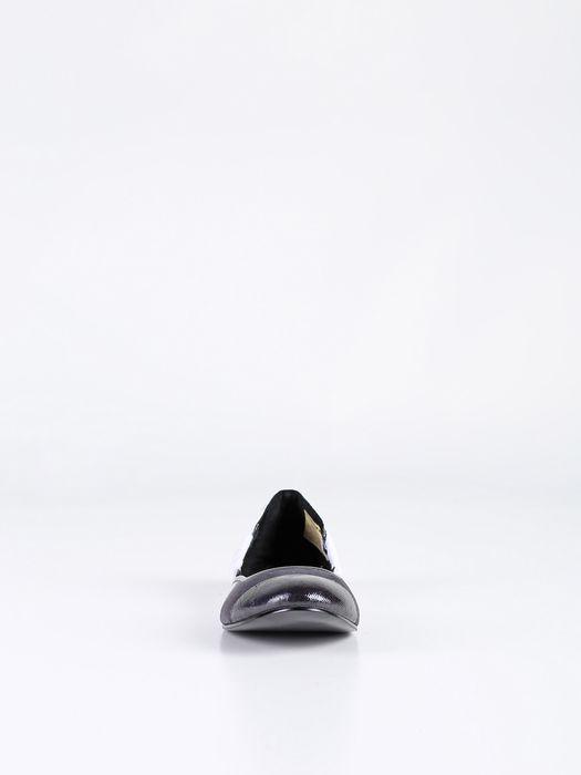 DIESEL CLOSIN Dress Shoe D r