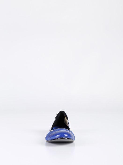 DIESEL CLOSIN Elegante Schuhe D r