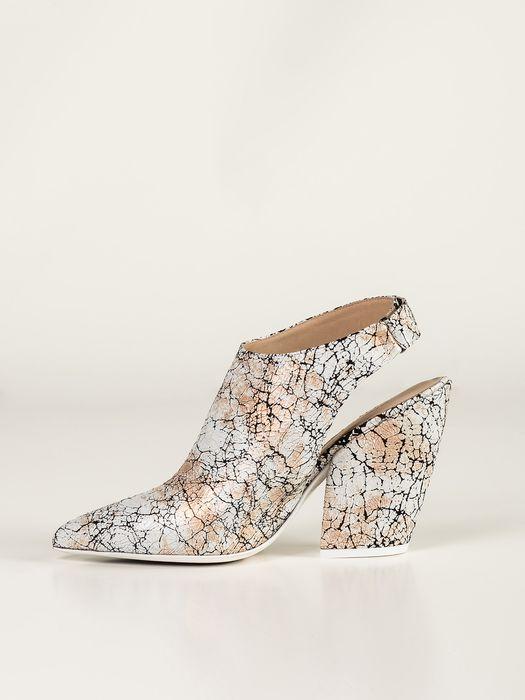 DIESEL ANGEL'S KISS Elegante Schuhe D a