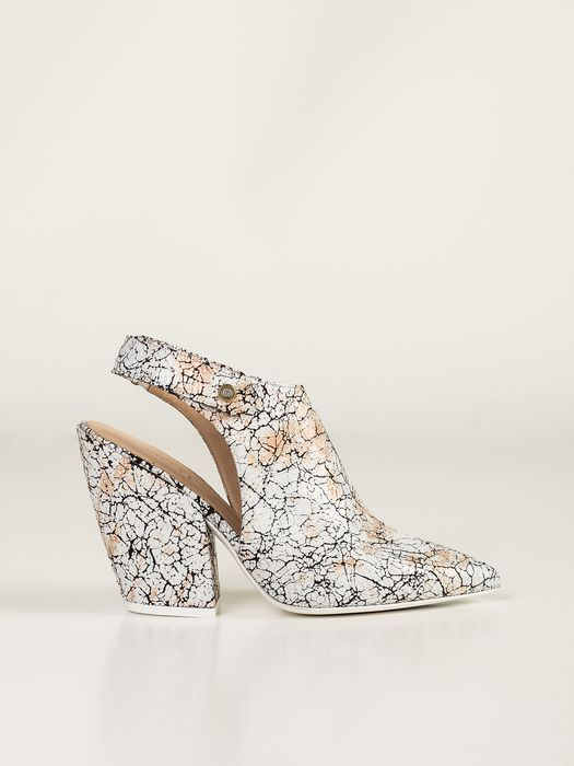 DIESEL ANGEL'S KISS Elegante Schuhe D f